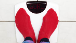 How Every Pound You Lose Can Help Your