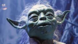 Star Wars: début du tournage de l'épisode VII en