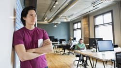 5 Start-Up Accelerator Hubs In Montreal You Need To Know