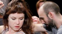 Danse Danse dévoile les 10 spectacles de sa programmation 2014-2015