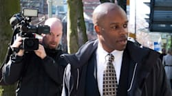Previously Unknown Witness To Testify At Officer's Perjury