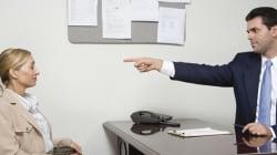 Les prétextes les plus utilisés pour se rendre à un entretien