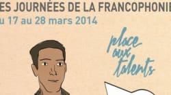 De la Francophonie institutionnelle à la Francophonie des citoyens solidaires - Isidore Kwandja