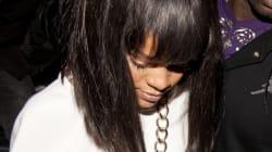 Does Drake Have The Key To Rihanna's