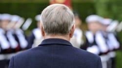 2 Français sur 3 réclament un remaniement et un nouveau premier