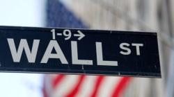 Chi controlla Wall Street? La storia che imbarazza la Fed, l'eredità negativa di