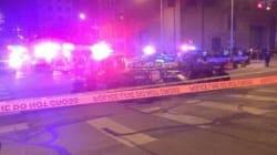 SXSW Music: Tragic Deaths Darken Day