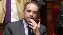 Affaire Copé: le parquet ouvre une enquête sur les finances de