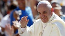 Papa Francesco, una anno di pontificato all'insegna della discontinuità