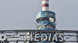 Mediaset non esercita opzione Digital+, ma non chiude
