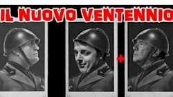 Renzi come