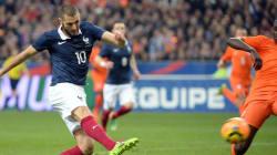 Pourquoi la France a bien fait de battre les