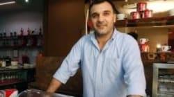 Padova, vende il bar ai cinesi e loro lo