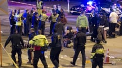 Teen Is Fourth Victim To Die After Drunk Driver Hit Crowd At SXSW