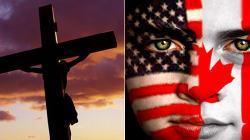Republicans Ruin Healthcare By Ignoring Jesus (And