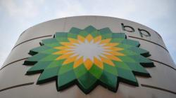 Marée noire: BP peut refaire des affaires avec le gouvernement