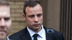 Procès Pistorius: la victime n'était pas en position