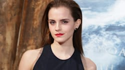 Emma Watson est jalouse de Jennifer