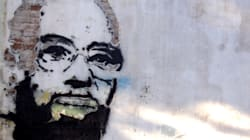 Centenário de Abdias Nascimento será marcado pela