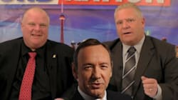 WATCH: The Ford Brothers Slammed Kevin Spacey. It Was