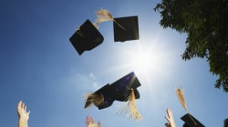 The Best Jobs For Grads,