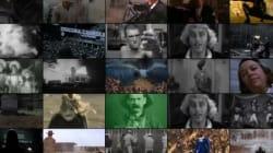 1001 film da vedere prima di morire