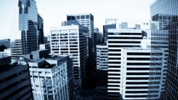 Élections: les partis doivent s'intéresser à l'économie de Montréal pour stimuler l'économie du Québec, selon la