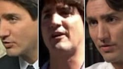WATCH: The Trudeau Attack Ads Tories Don't Want You To See..