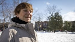 Québec solidaire dévoile ses engagements pour la