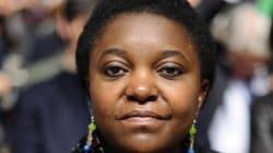 Migranti di Modena indignati con il Pd