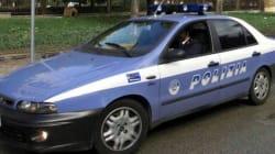 Camorra, arrestato il boss Cuccaro dopo due anni di