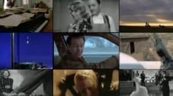 1001 films à voir avant de