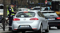 Circulation alternée à Paris : moins de bouchons, plus de