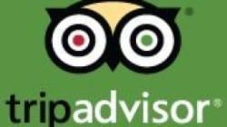 TripAdvisor va engloutir le site français