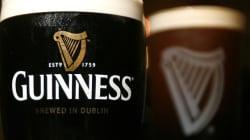 Saint-Patrick: Guinness et Heineken annulent leur participation à la parade de New