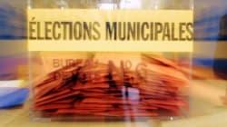 A Enghien-les-Bains, le FN a investi un candidat décédé depuis un