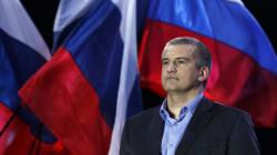 Qui sont les personnalités ukrainiennes et russes