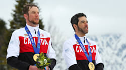How Many Medals Does Canada Have At The