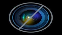 Big Bang, scoperte le onde primordiali delle origini dell'universo al Polo