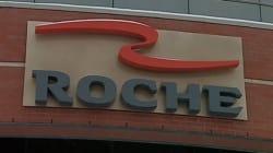 Escouade Marteau: le procès Roche débute à