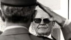 A ditadura-jabuticaba, existente só por essas
