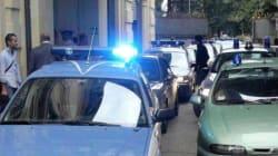 Esecuzione shock a Taranto. Ucciso un bimbo di 4