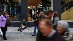 España es el país de la OCDE donde más han aumentado las