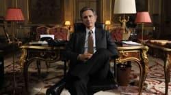 «Quai d'Orsay», la diplomatie française au vitriol