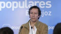 Floriano, sobre Podemos: