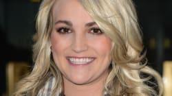 LOOK: Britney Spears' Sister Gets