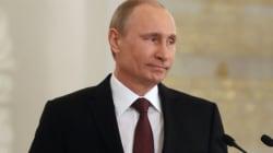 Situação na Crimeia mostra os limites do direito