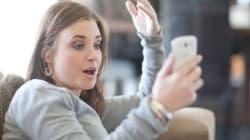 Téléphones intelligents: Bell, Telus et Rogers augmentent le prix des nouveaux