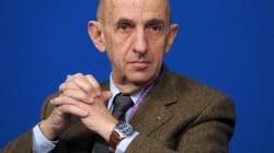 Louis Gallois, nouveau président du conseil de surveillance de