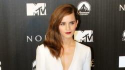 Emma Watson's Mature